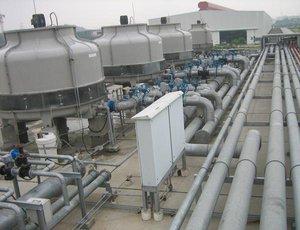 建筑机电设备安装工程专业承包资质