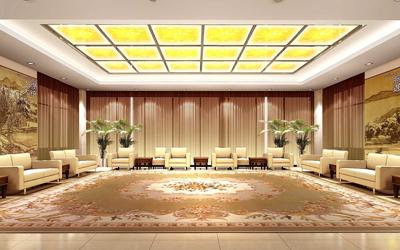 建筑装修装饰工程专业承包资质